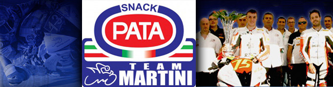 Banner stretto TEAM MARTINI.jpg
